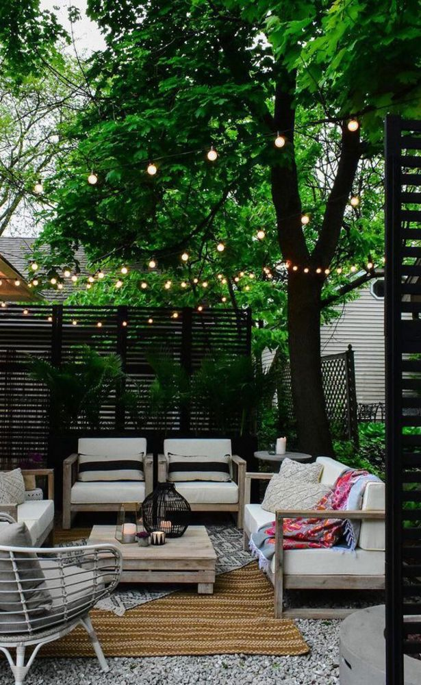 55-brilliant-and-inspiring-patio-ideas-for-outdoor-living-and-entertaining