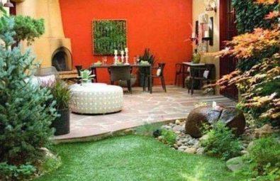 56-pretty-patio-ideas-to-inspire-every-garden-space-2020