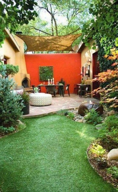 56-pretty-patio-ideas-to-inspire-every-garden-space-2020