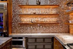 59-fascinating-new-generation-kitchen-cabinet-design