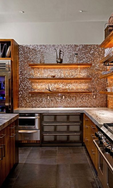 59-fascinating-new-generation-kitchen-cabinet-design
