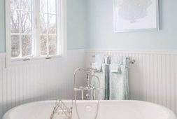 do-it-yourself-ideas-for-bathroom-decoration-and-cabinets-2020