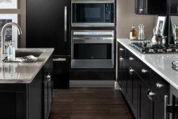 74-best-modern-kitchen-decoration-ideas-of-this-year-2020
