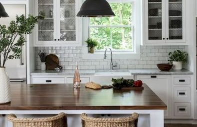 62custom-awesome-kitchen-cabinet-models-and-designs