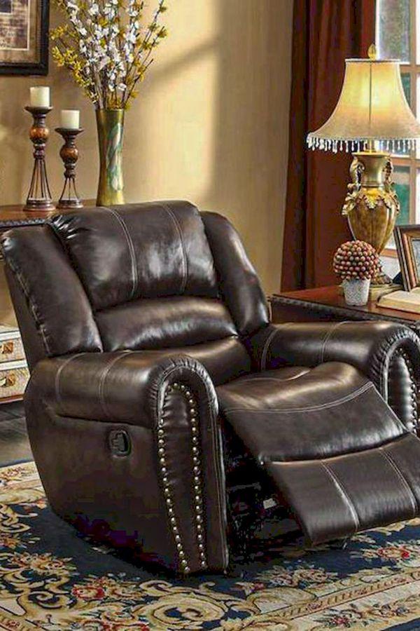 59-best-modern-recliner-sofa-set-design-ideas-for-2020