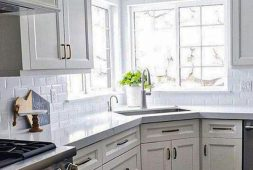corner-kitchen-cabinets-ideas-that-optimize-your-kitchen-space