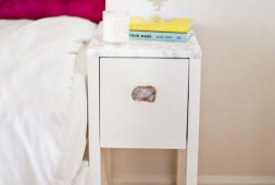 47-lovely-and-cool-narrow-bedside-table-design-ideas