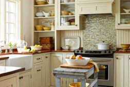lovely-and-cute-small-kitchen-island-design-ideas