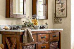 41-modern-bathroom-vanities-that-overflow-with-style