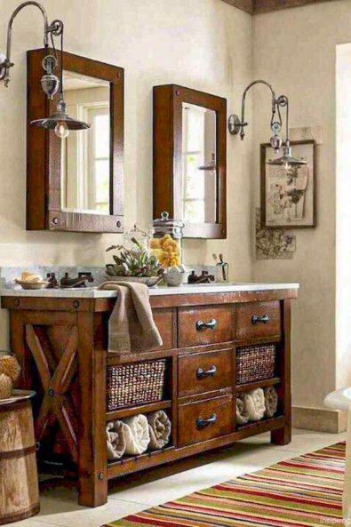 41-modern-bathroom-vanities-that-overflow-with-style