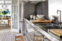49-most-popular-kitchen-renovation-design-ideas