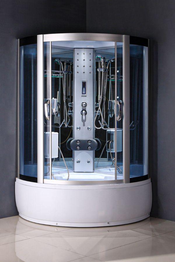 51-steam-shower-in-master-bathroom-design-ideas-and-photos