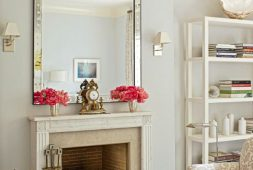 51-unique-and-lovely-wall-mirror-designs-for-living-room
