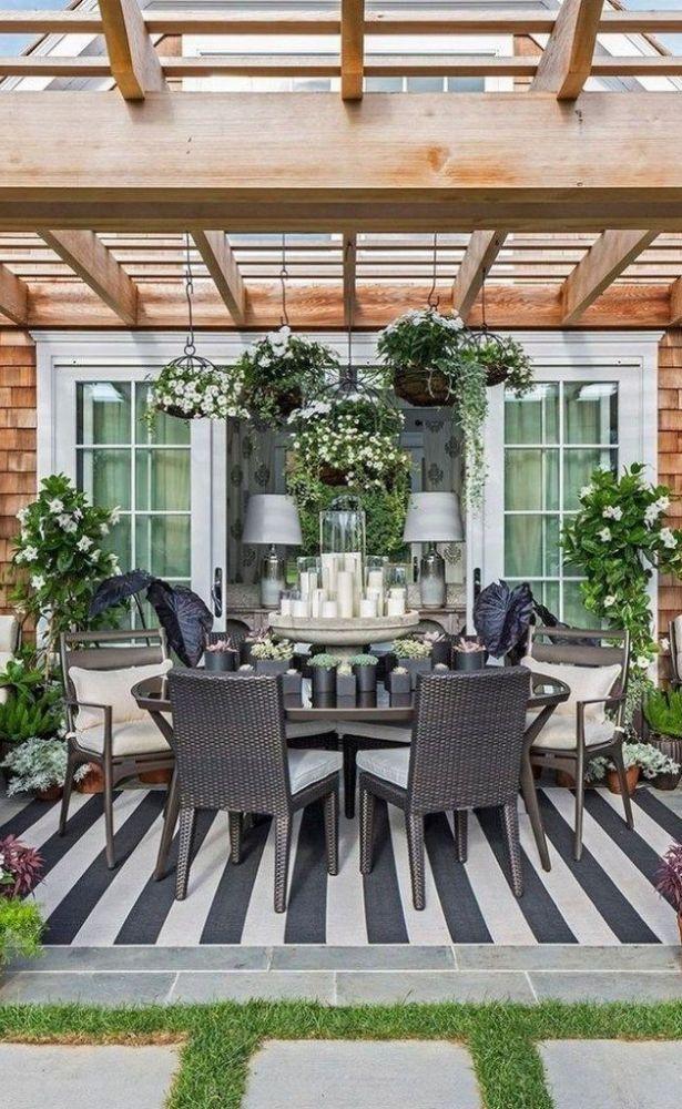56 pretty patio ideas to inspire every garden space page 37 of 56 elisabeth s designs