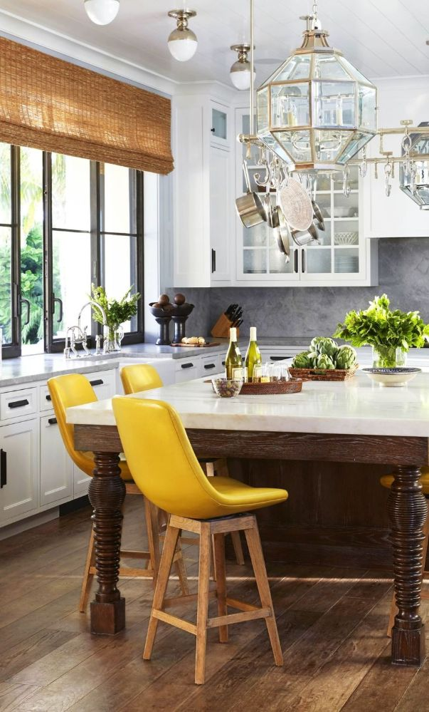 57-practical-solutions-for-kitchen-cabinets-with-creative-ideas