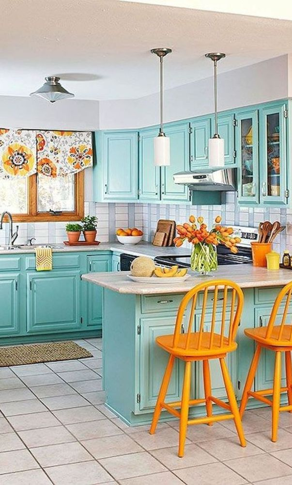 61-new-trend-colorful-kitchen-decorating-ideas-for-2020