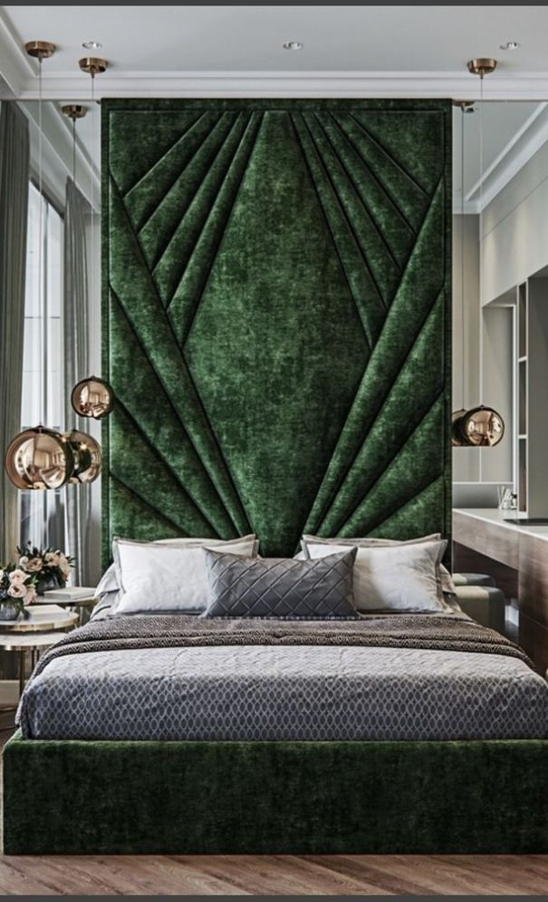 59-new-trend-modern-bedroom-design-ideas-for-2020