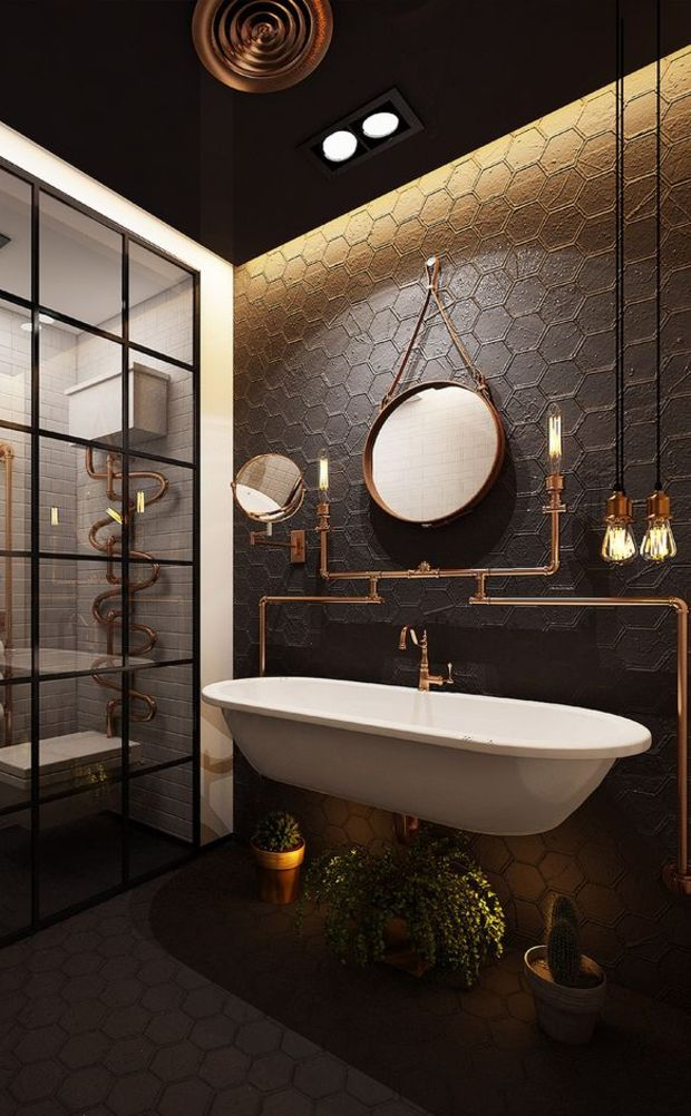 57-new-and-amazing-bathroom-decoration-and-design-ideas