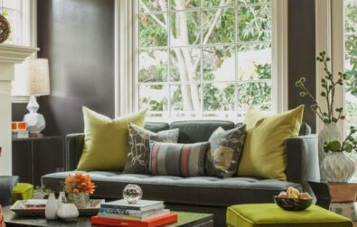 66-small-and-useful-living-room-design-ideas-for-2020