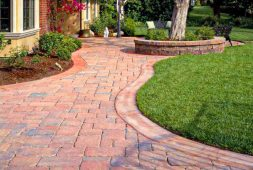 49-beautiful-paver-patio-ideas-for-your-home-and-backyard