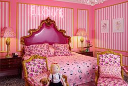 46-best-blush-pink-and-lovely-bedroom-design-ideas