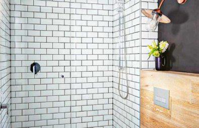 45-best-modern-bathroom-subway-tile-shower-walls-design