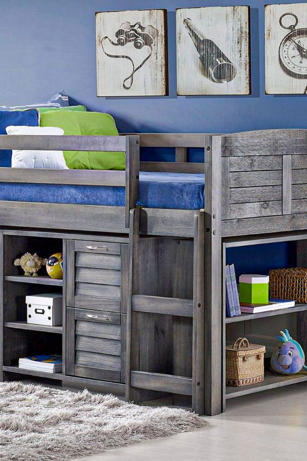 48-best-and-cool-twin-bed-with-storage-for-bedroom