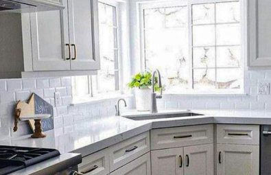 corner-kitchen-cabinets-ideas-that-optimize-your-kitchen-space