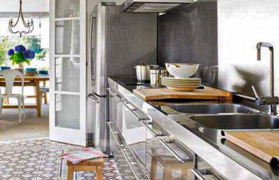 49-most-popular-kitchen-renovation-design-ideas