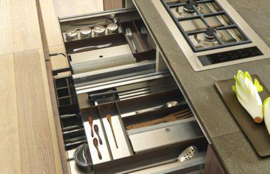 44-practical-kitchen-drawer-organization-design-ideas