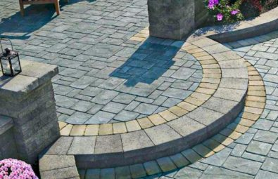 48-top-natural-paving-stones-ideas-for-patio-designs
