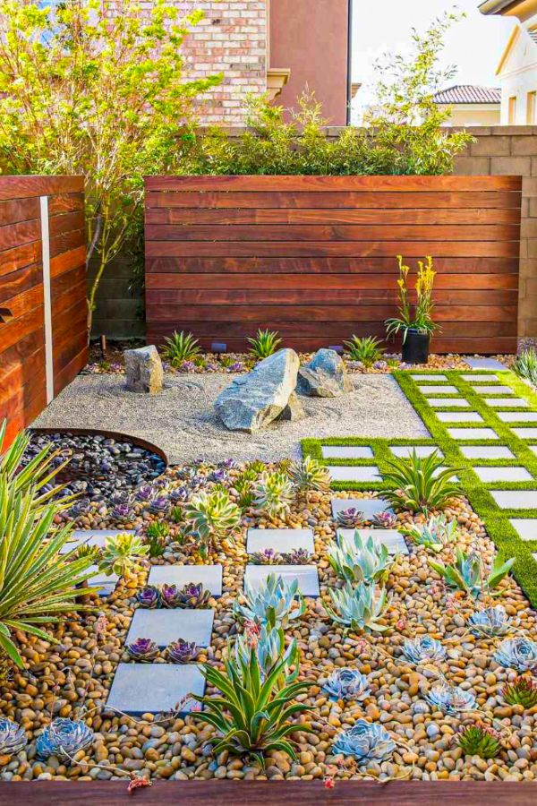 39-wonderful-backyard-landscaping-ideas-and-designs-in-2020