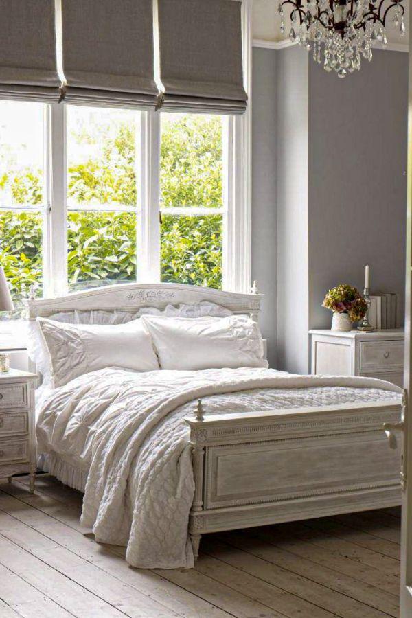 47-wonderful-white-bedroom-sets-design-ideas-2020